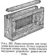 dovoennoe-pchelovodstvo-15.jpg
