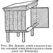dovoennoe-pchelovodstvo-17.jpg