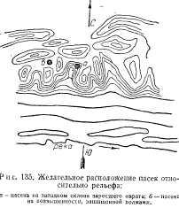 pchelovodstvo-v-1937-57.jpg