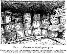 pchelovodstvo-v-1937-6.jpg